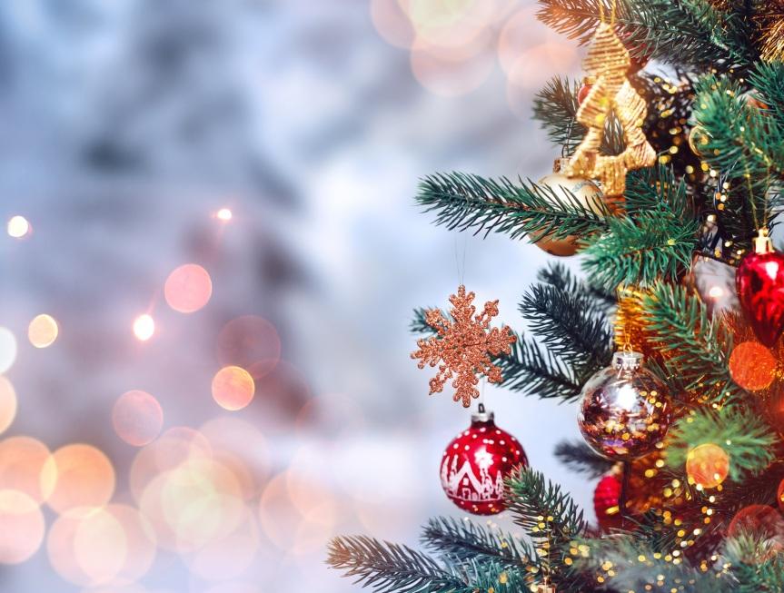 christmas_0